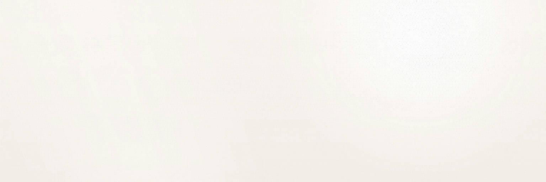 Chroma White 40x120 | Newker