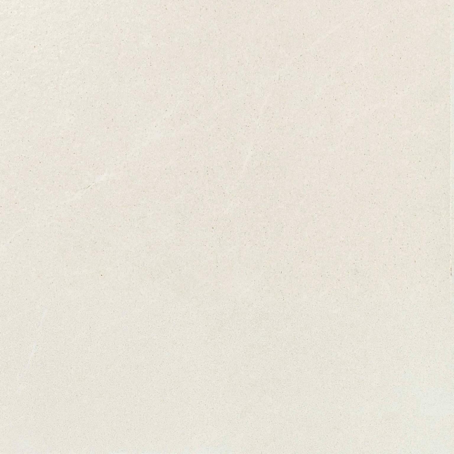 Contact White 60x60 | Newker