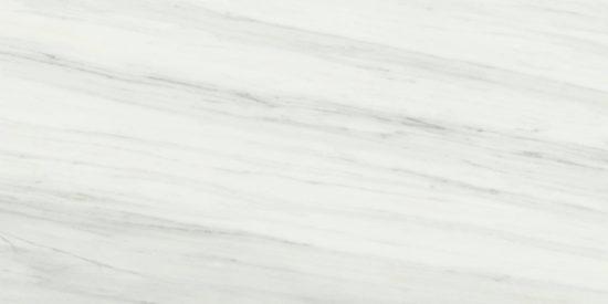 Dolomite Nanotech Pearl 60x120 | Newker