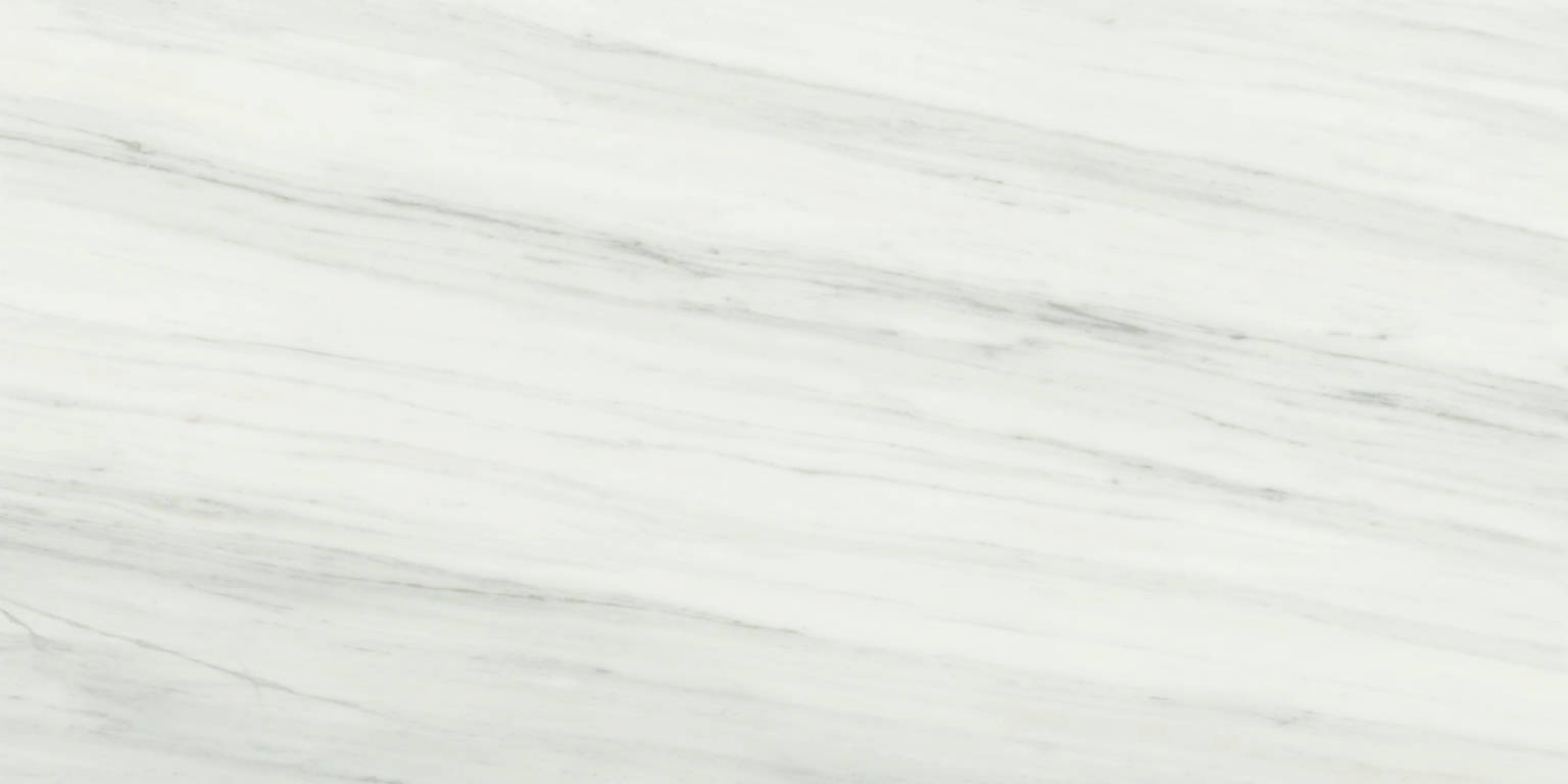 Dolomite Nanotech Pearl 60x120   Newker