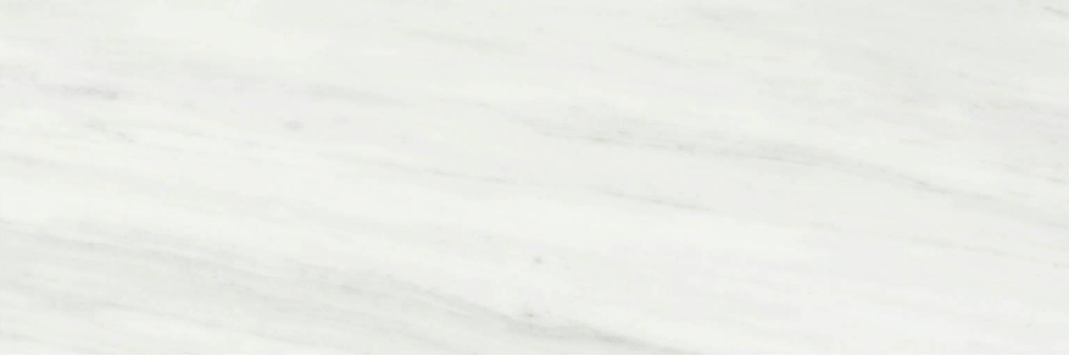 Dolomite Pearl 29,5x90   Newker