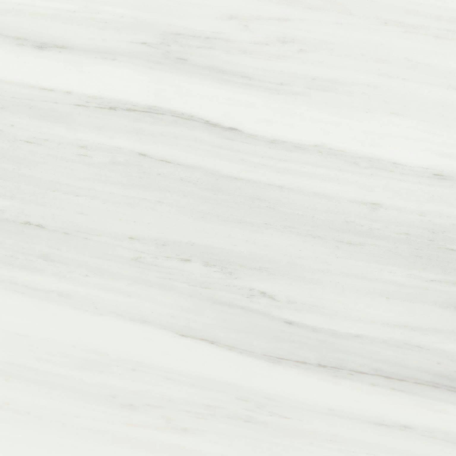 Dolomite Pearl 60x60 | Newker