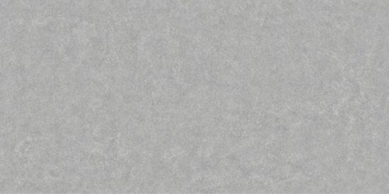 Land Cinder 75x150 | Newker