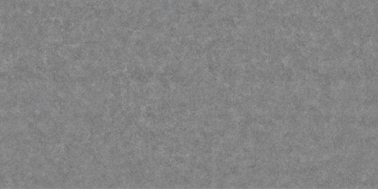 Land Grey 75x150 | Newker