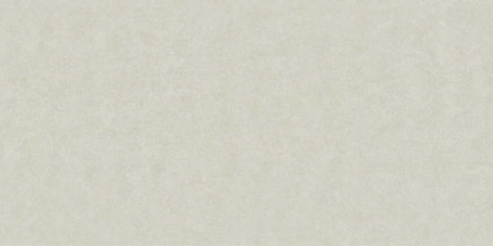 Land Ivory 75x150 | Newker