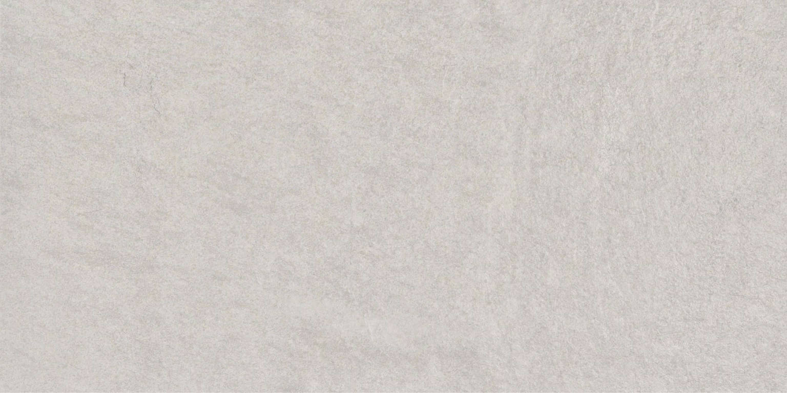 Lava Cinder 30x60 | Newker