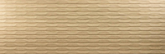 Lounge Line Oak 40x120 | Newker