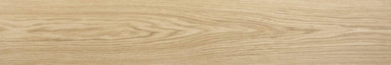 Lounge Oak 25x150 | Newker