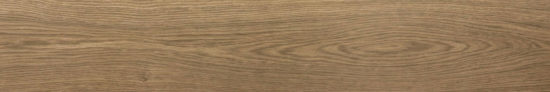 Lounge Walnut 25x150 | Newker