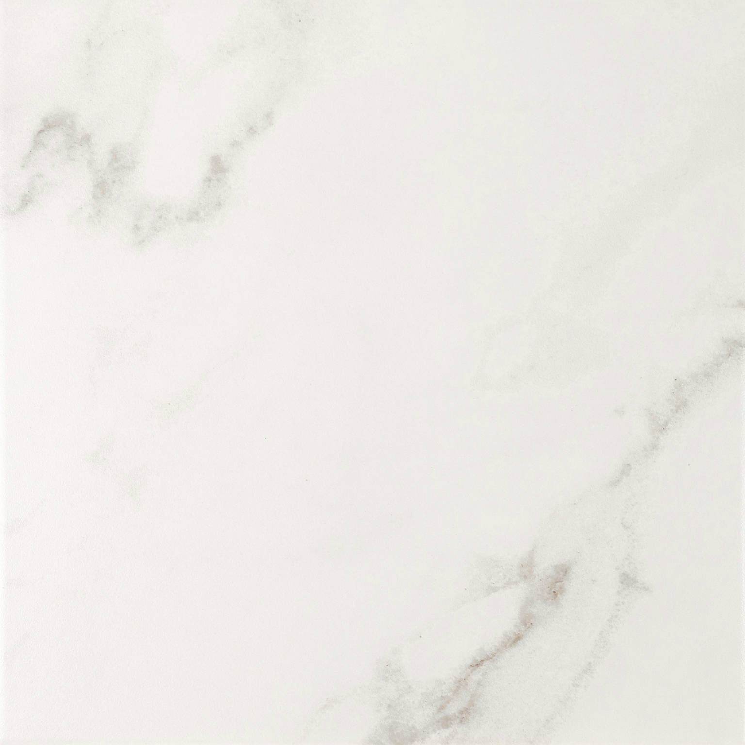 Milo White 45x45 | Newker