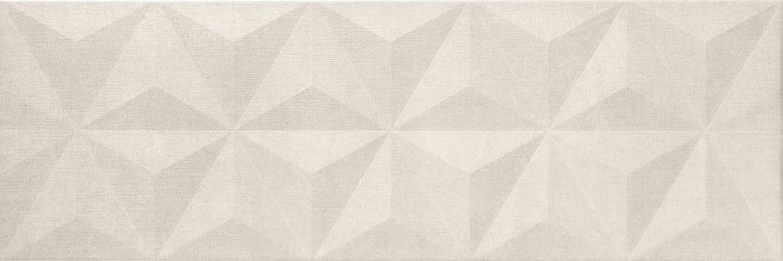 Nature Decor Ivory 25x75 | Newker