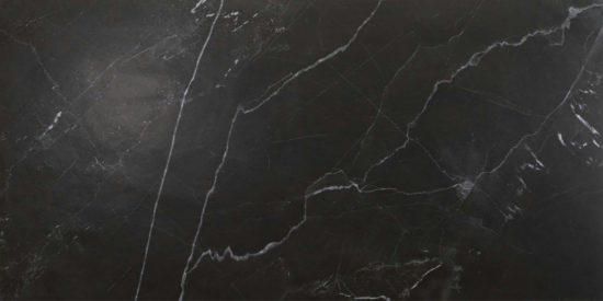 Nero Matt Black 60x120 | Newker