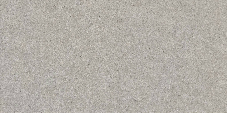 Qstone Antislip Grey 30x60 | Newker