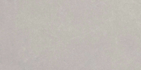 Qstone Antislip Grey 60x120 | Newker