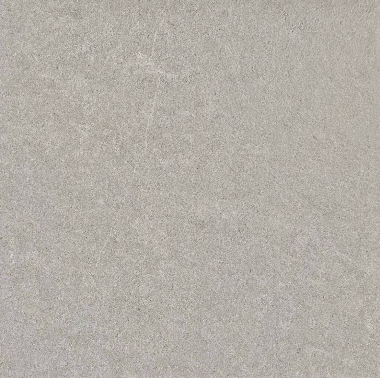 Qstone Antislip Grey 60x60 | Newker