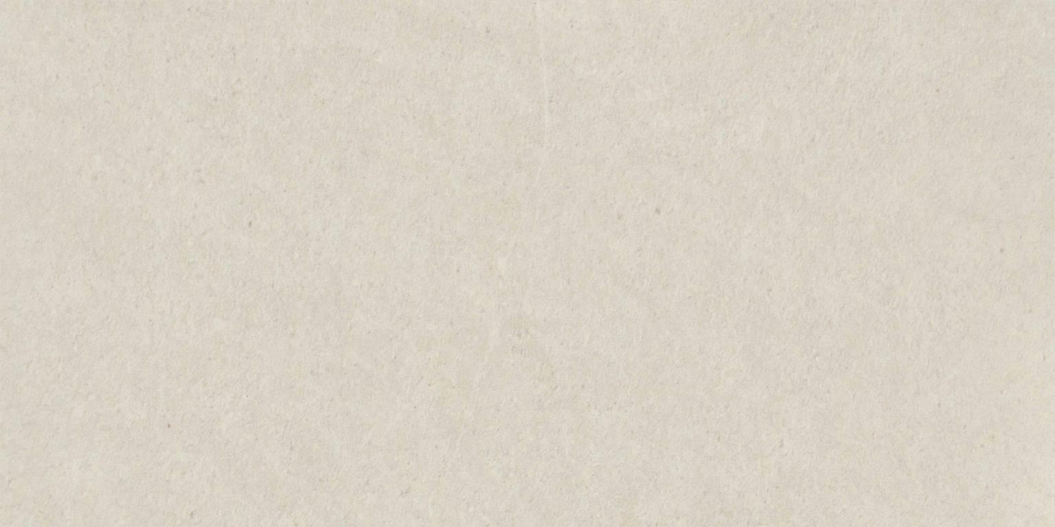 Qstone Antislip Ivory 30x60 | Newker