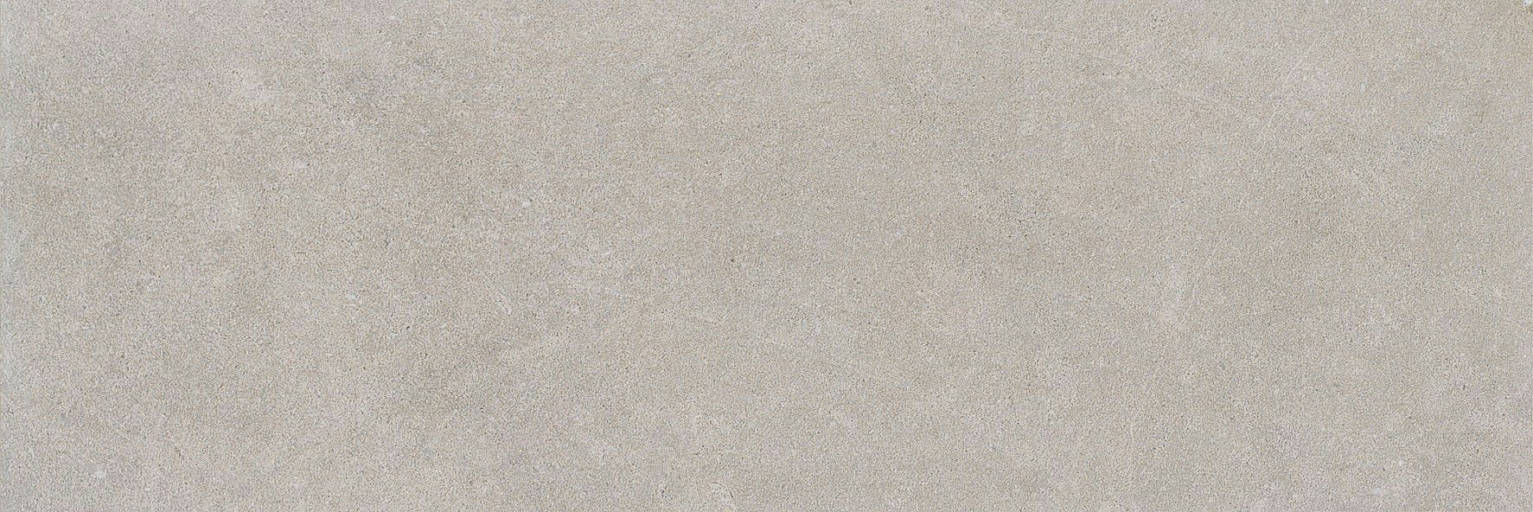Qstone Grey 40x120 | Newker