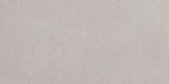 Qstone Grey 60x120 | Newker