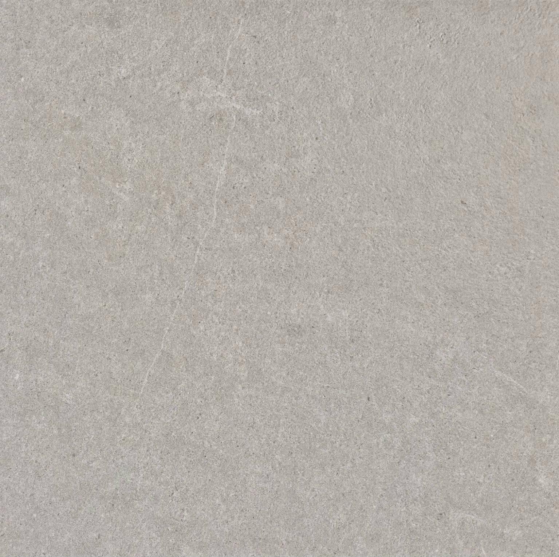 Qstone Grey 60x60 | Newker
