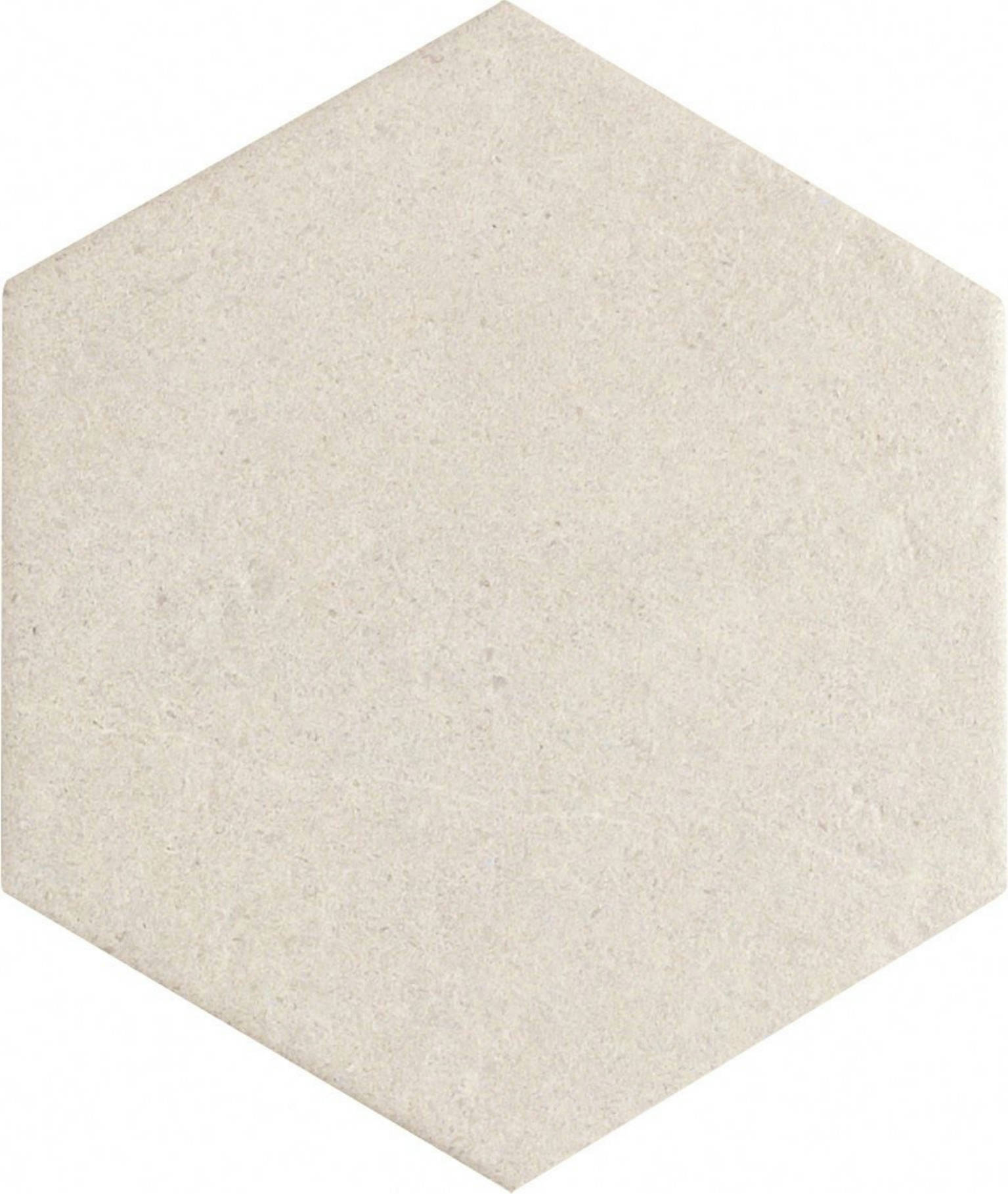 Qstone Ivory 14x16   Newker