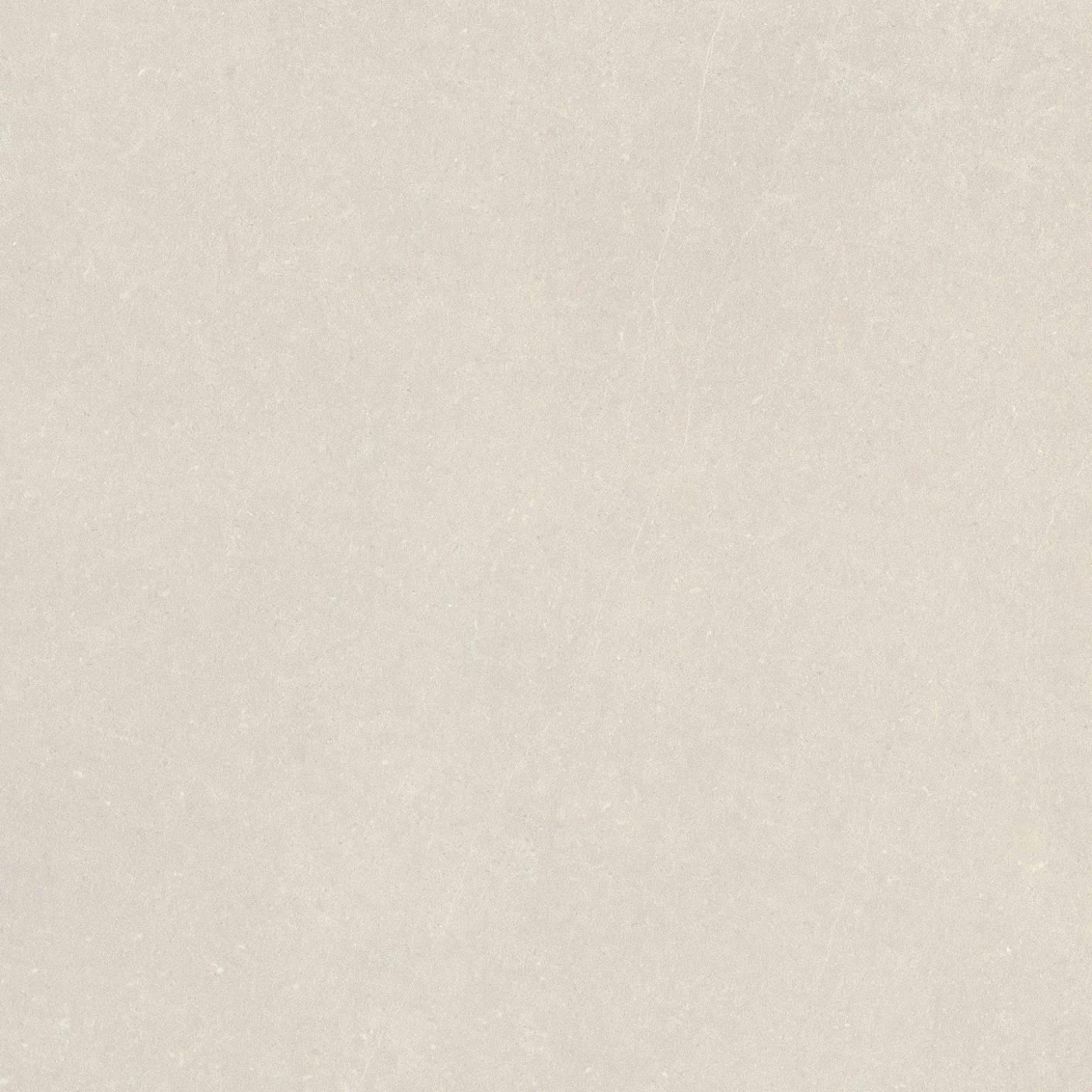 Qstone Lappato Ivory 90x90 | Newker