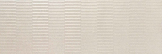 Qstone Rise Ivory 40x120 | Newker