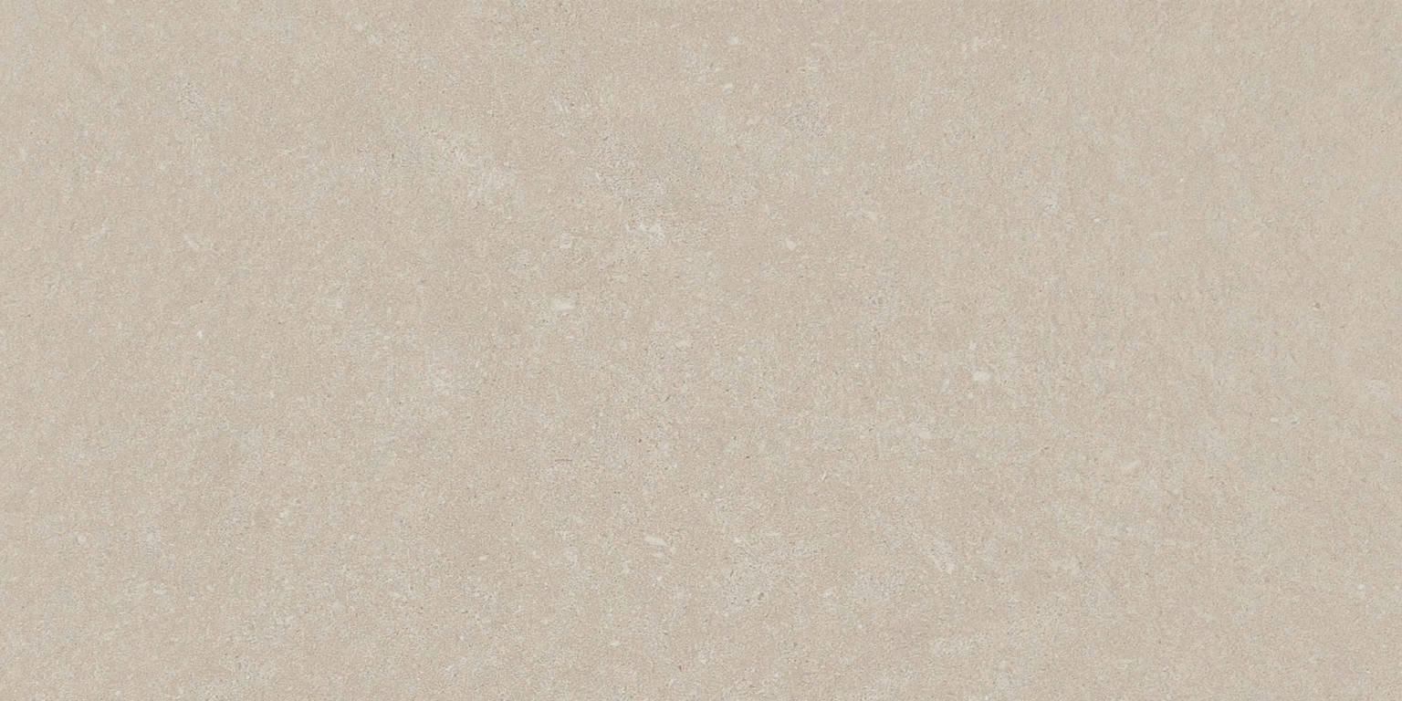 Qstone Sand 30x60 | Newker