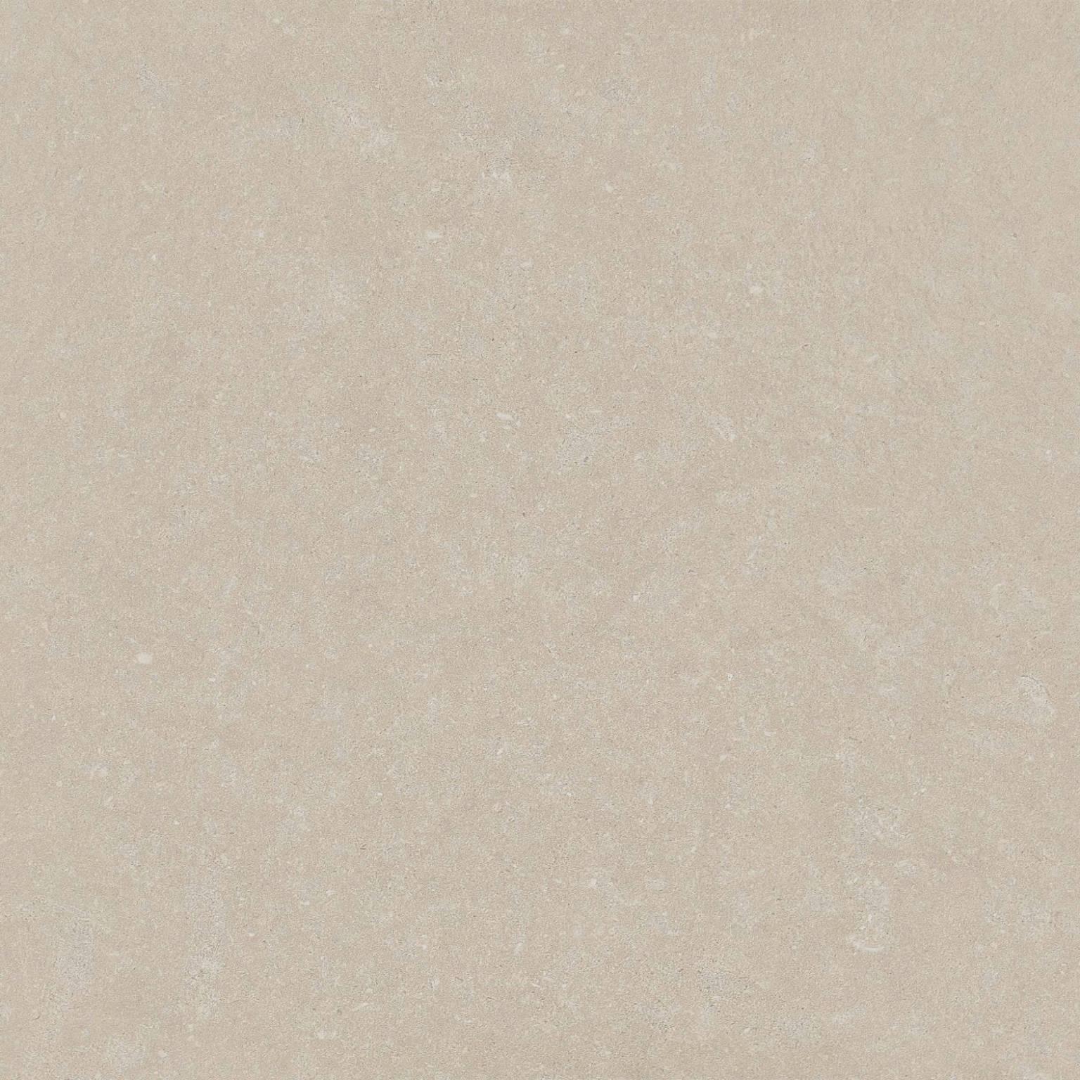 Qstone Sand 60x60 | Newker
