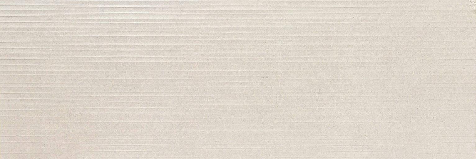 Qstone Strip Ivory 40x120 | Newker