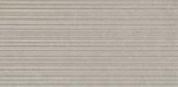 Qstone Tex Grey 30x60 | Newker
