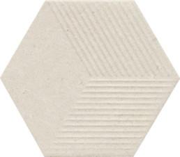 Qstone Tex Ivory 14x16   Newker