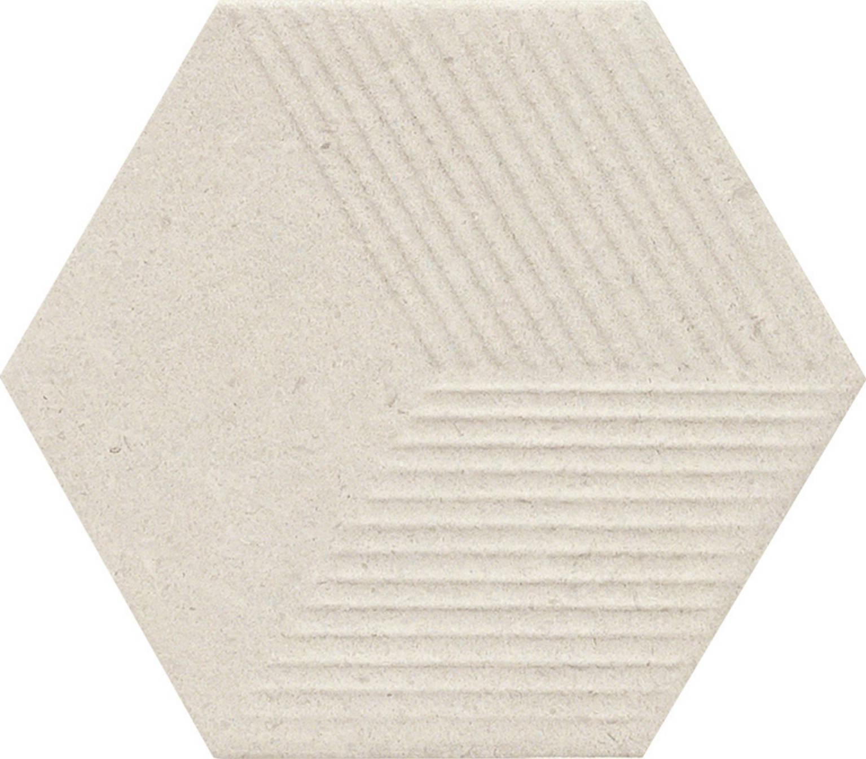 Qstone Tex Ivory 14x16 | Newker