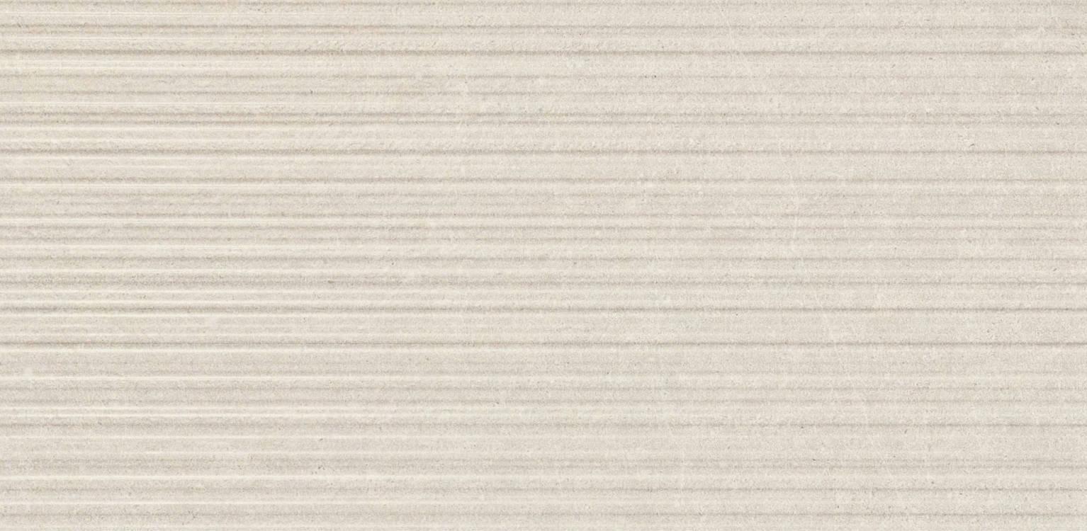 Qstone Tex Ivory 30x60 | Newker