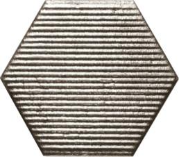 Qstone Tex Silver 14x16   Newker