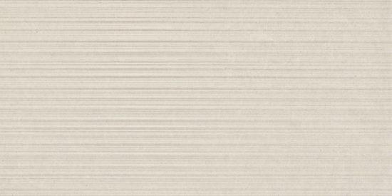 Qstone Wall Ivory 60x120 | Newker