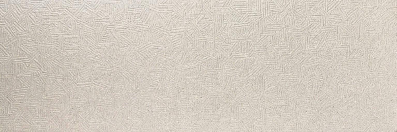 Qstone Work Ivory 40x120 | Newker