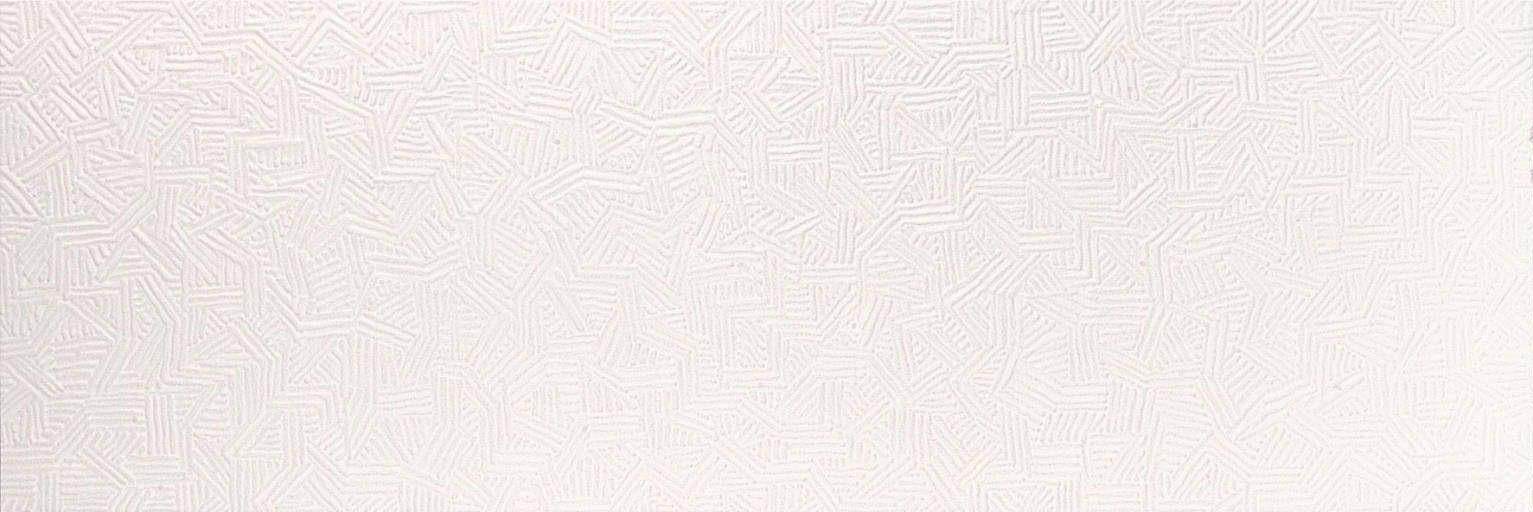 Qstone Work White 40x120 | Newker