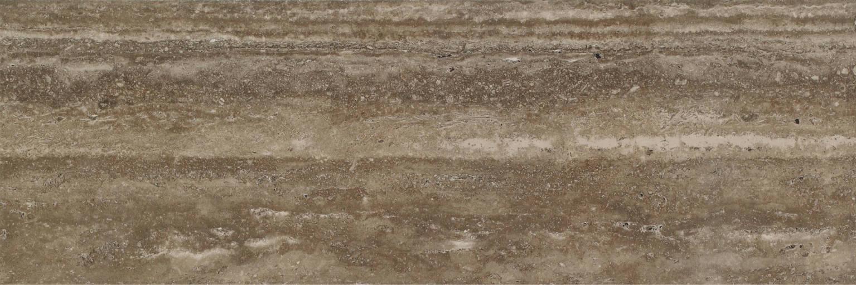 Tevere Gloss Dark 30x90   Newker