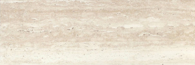 Tevere Gloss Sand 30x90 | Newker