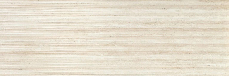 Tevere Wall Matt Sand 30x90   Newker
