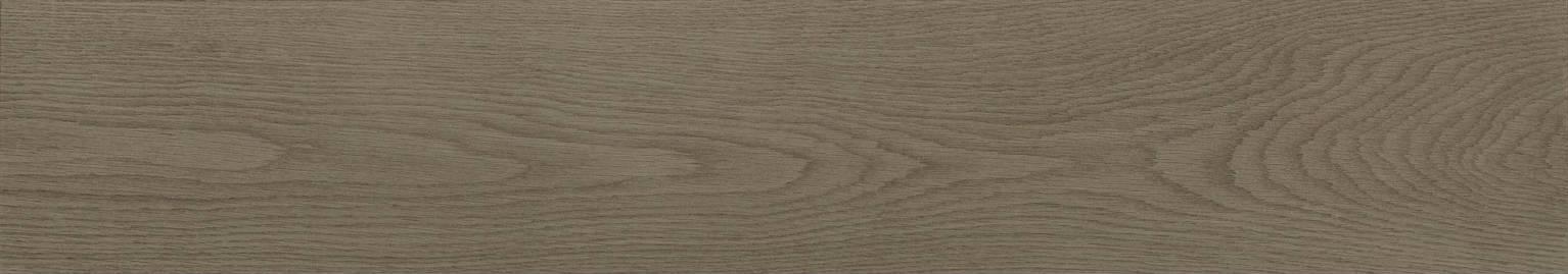Timber Antislip Brown 20x120 | Newker