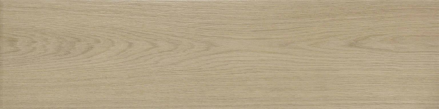 Trail Antislip Sand 22,5x90 | Newker