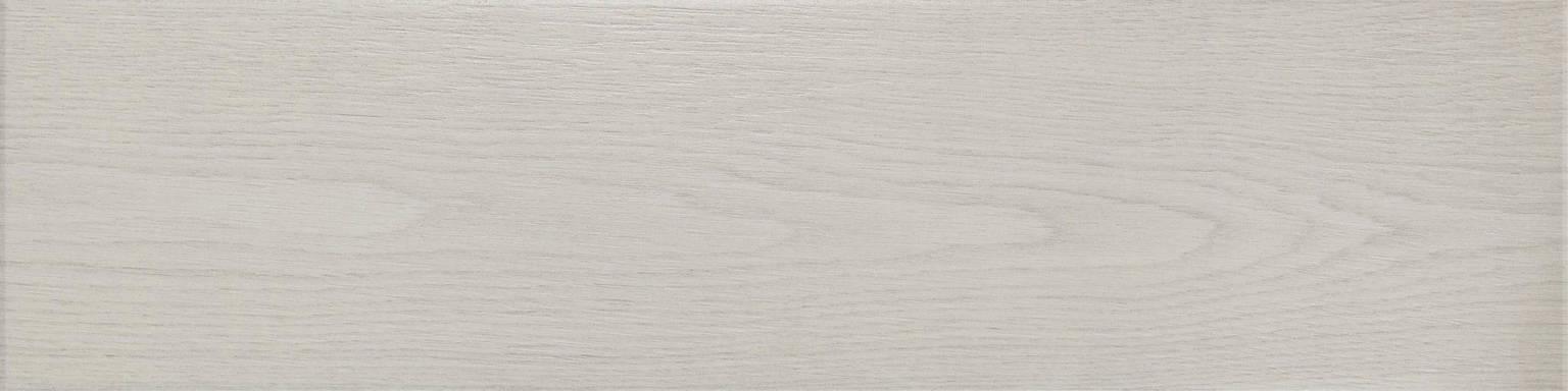 Trail Antislip White 22,5x90 | Newker