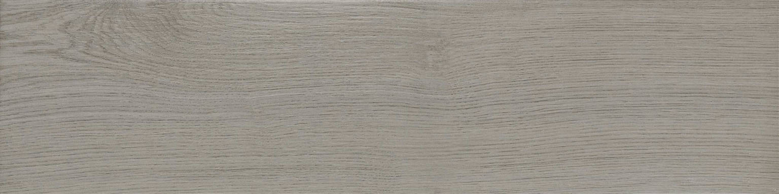 Trail Grey 22,5x90 | Newker