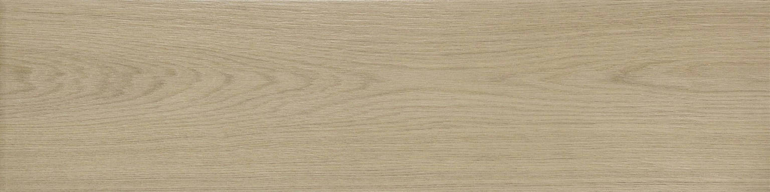 Trail Sand 22,5x90 | Newker