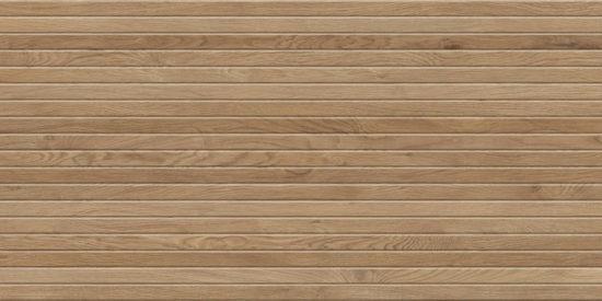 Alpine Line Redwood 60x120 | Newker