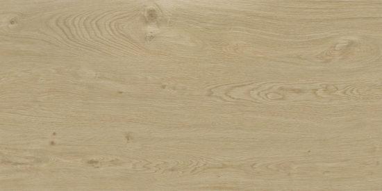 Alpine Oak 60x120 | Newker