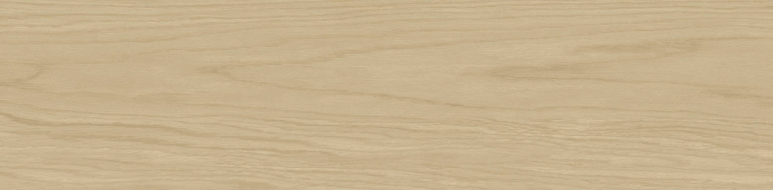 Lounge 20mm Oak 29.5x120 RC | Newker