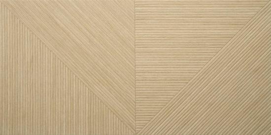 Lounge Decor Oak 60x120 | Newker