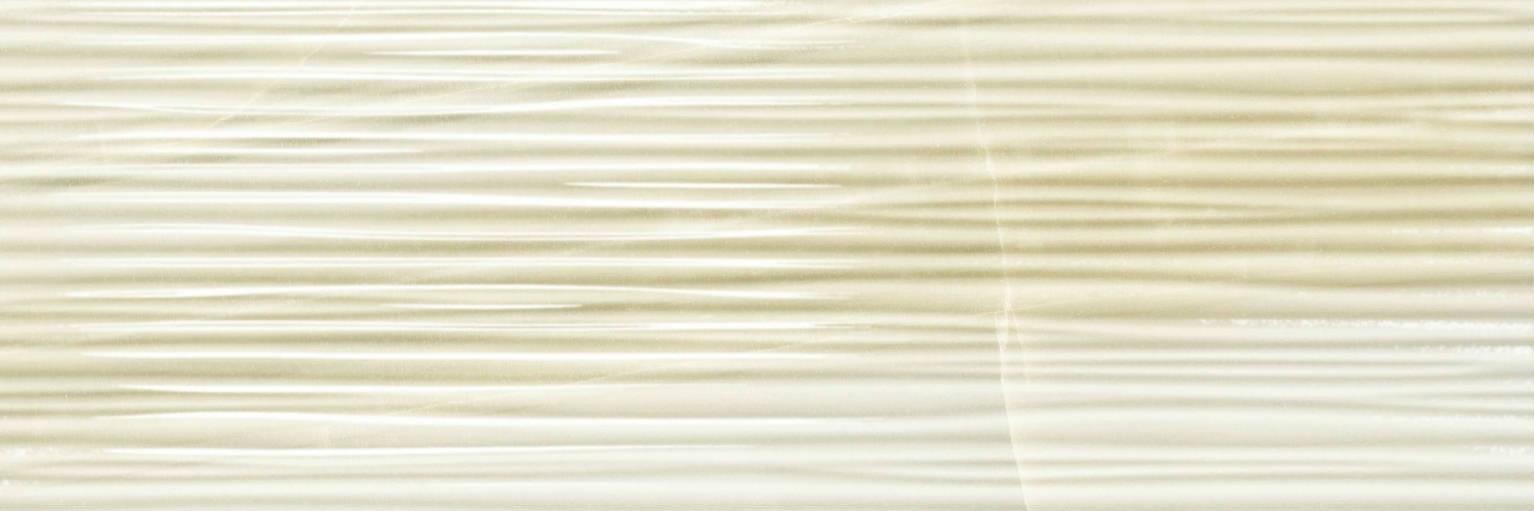 Onyx Wall Ivory 29,5x90   Newker